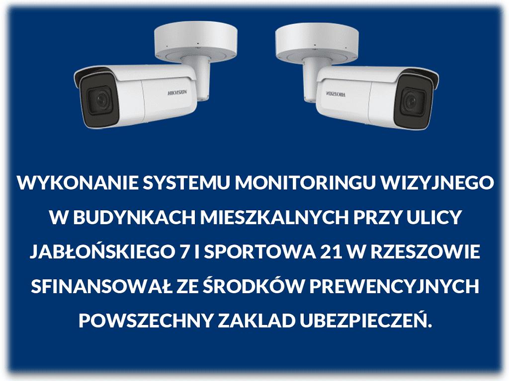 pzu monitoring