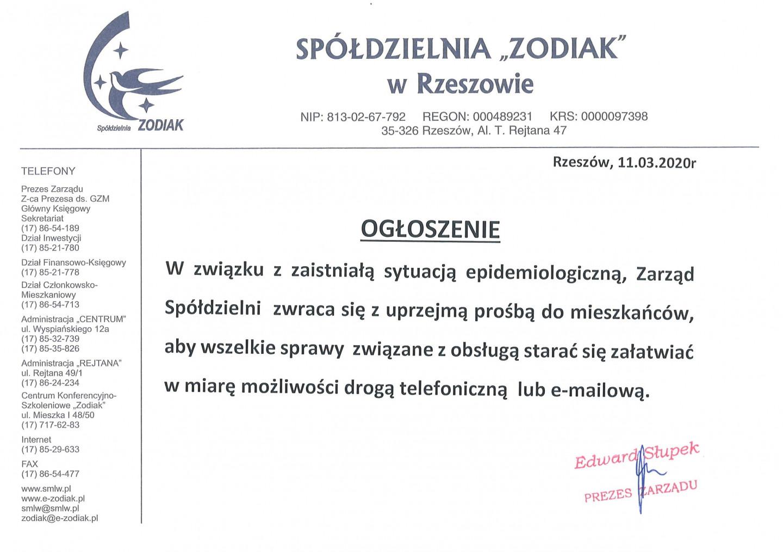 2ed20340c03465074fc69126843b8e8e Ogl tvk wirus 1440 c 90 - Strona Główna