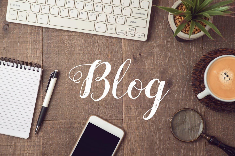 Blog firmy Spółdzielnia mieszkaniowa ZODIAK