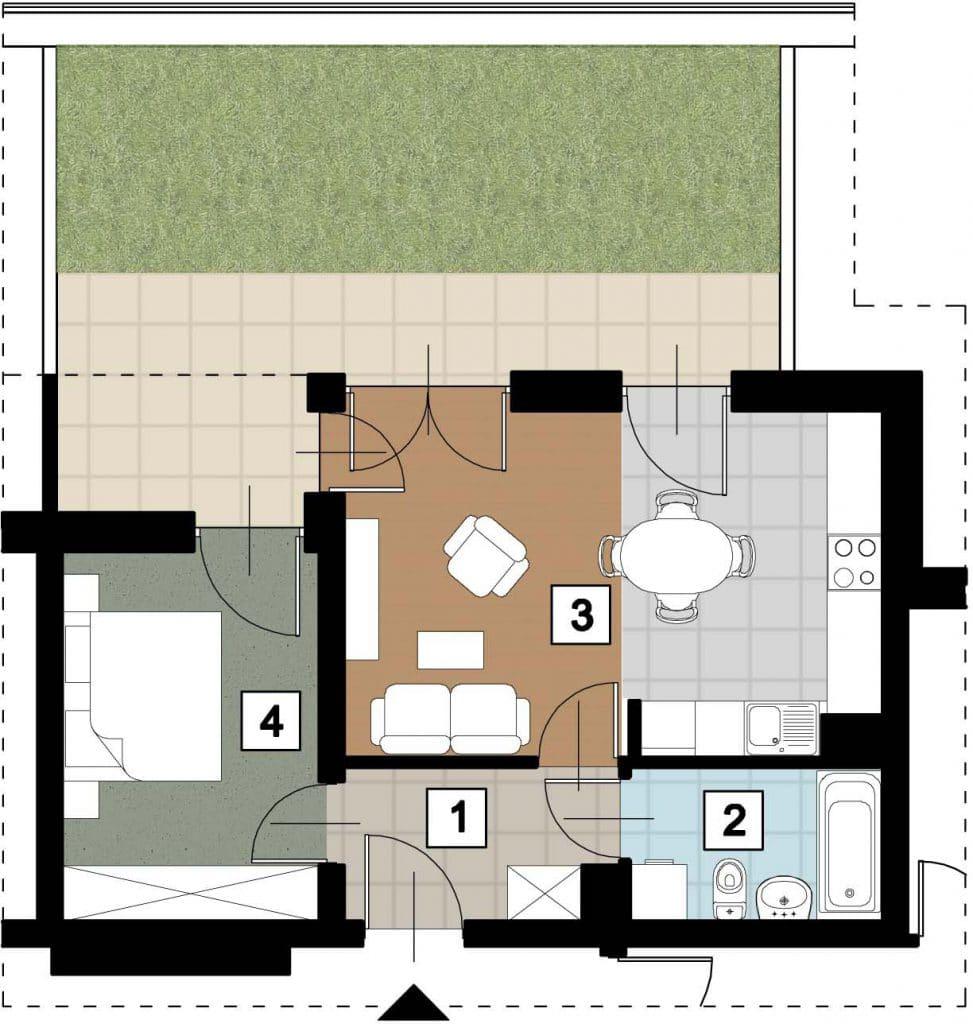 niecia 13 4 973x1024 - Przetargi na lokale mieszkalne