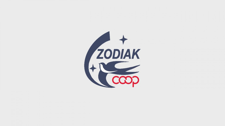 zodiak-placeholder